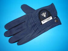New Dunlop Max Left Hand Golf Glove Navy Blue Size Mens Extra Large