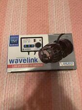 Innovative Marine ® Wavelink DC Wavemaker Powerhead - Desktop 165 - 1500 GPH