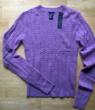 Women's Cashmere Sweater - NEW - Theory