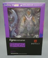 figma Dota 2 Anti-Mage Good Smile Company Japan NEW ***