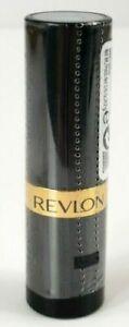 Revlon Super Lustrous Lipstick Creme #671 Mink Free Shipping
