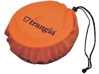 Trangia Camping Wandern Herdplatte Ofen speicherübertrag Tasche für Serie 25