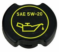 GENUINE FORD Engine Oil Filler Cap 1F1Z-6766-AA EC-756 EC787 EP5Z-6766-A 2001-19