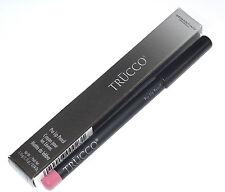 Trucco Sebastian Pro Lip Pencil Liner Crayon Baby Doll, Pink NIB