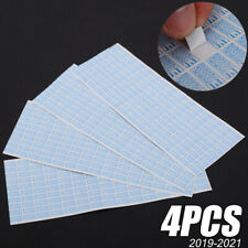 2019-2021 Warranty Void If Damaged Protection Security Label Sticker Seal 600pcs