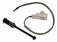 For 2008-2014 Dodge Avenger Heater Temp Sensor SMP 75355NF 2009 2010 2011 2012