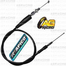 Apico Throttle Cable For Kawasaki KX 85 Big Wheel 2008 Motocross Enduro
