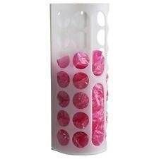 70 cm pour vêtements ou sac environ 69.85 cm 2pcs Rouge Résine zip fermetures à glissière zipeer fermetures éclair 27.5 in