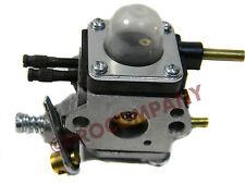 Zama replacement Carburetor K54 fit  models SV-4B Type 1E S/N: 102761-377320