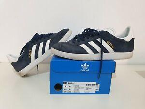 Adidas Gazelle n°42 2/3