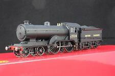 Hornby R3235,BR Class D16/3, 4-4-0  Loco E2524 British Railways Black