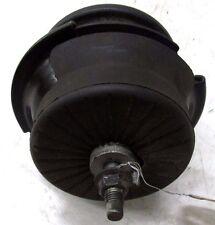 2009-2013 INFINITI G37 OEM RIGHT FRONT PASSENGER SIDE ENGINE MOTOR MOUNT SUPPORT
