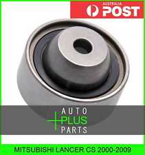 Fits MITSUBISHI LANCER CS 2000-2009 - Engine Belt Pulley Idler Bearing