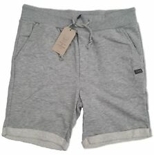 Vêtements JACK & JONES taille L pour homme