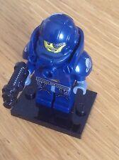 LEGO Collectible Figurine COL104 Galaxy Patrol