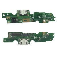 CG_ BL_ ALS_ Mic USB Charging Port Dock Board Parts for Motorola Moto G5 5th xt1