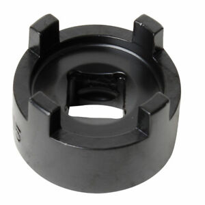 Motion PRO Clutch Hub Spanner Tool Honda Rebel CRF450R 150 CFR230 XR 250R CB250