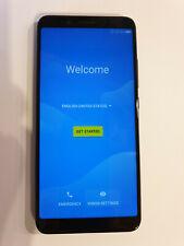 UMIDIGI S2Pro,Smartphone, 6Zoll FHD(18:9), 6GB+128GB, 5100mAh, Metallgehäuse sw