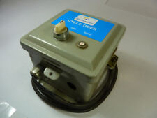 Diversity Lever 012199 Cycle Timer 120V  WOW