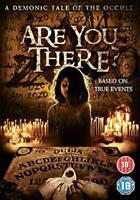 Are Voi La ? DVD Nuovo DVD (101FILMS093)