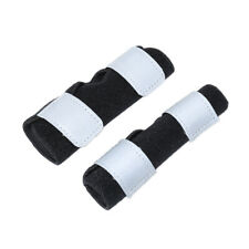 2x Dog Leg Brace Hock Joint Wrap Recovery Sleeve Joints Brace Wrap Protector