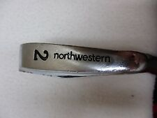 /Vintage Northwestern Classic JC Snead #2 Iron - Right Hand - Men's