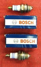 Bosch Spark Plugs 2 Wsr6f Stihl Fs Ms Series Chainsaws Read Desc Husqvarna
