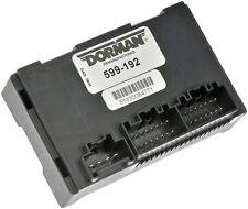 Dorman 599-192 Transfer Case Control Module