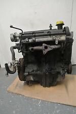 RENAULT CLIO 2 2001-2006 1.5 dci ENGINE 84K MILEAGE