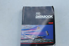 databook 1988 precision analog integrated circuits