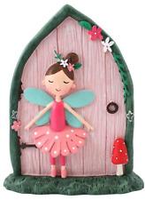 Elves & Fairies Decorative Fairy Doors