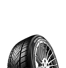 2 winter tyres 215/55 R17 98V VREDESTEIN Wintrac xtreme S