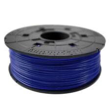 Consumibles de impresión 3D