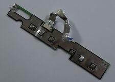 Power Button Board 35-ug5000-00b de Fujitsu Amilo m1425 TOP!