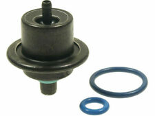 For 1998-2003 Jaguar XJ8 Fuel Pressure Regulator SMP 27685QX 1999 2001 2000 2002