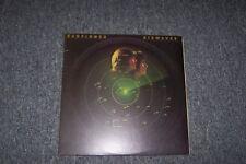Badfinger / Airwaves vinyl LP 1979 EXC /Joey Molland / Classic Rock