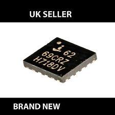 Brand NEW intersii isl6269 ISL6269CRZ potenza di ricarica Chip Ic 16PIN per MacBook