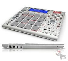 Akai MPC Studio Professional Beat Music Production Controller