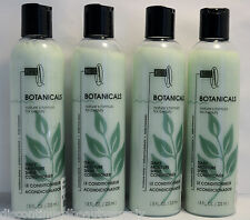 Nucleic-a Botanicals Daily Moisture Shine Conditioner 8oz (4 pack) Total of 32oz