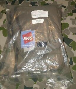 New Sekri PCU Level 7 L7 ECWCS Extreme Cold Weather Pants Medium