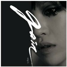 Gain - Step 2/4 [New CD] Asia - Import