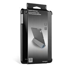 Kensington K39713EU Ultra-thin Protective Back Cover Apple iPad Mini Case Black