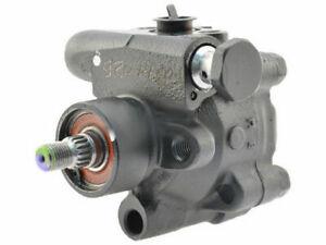 Power Steering Pump 5KTQ15 for I30 I35 1996 1997 1998 1999 2000 2001 2002 2003