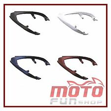 Genuine Rear Grab Handles for Yamaha S-MAX 155 2015-2019