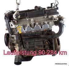 Hyundai Accent III (MC) ab 2006 1.4  71 kW Motor G4EE 6T018232 / VM23
