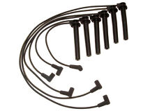 Ignition Spark Plug Wires NEW ACDelco 703C Fits GEO Metro 1.0L 3 Cyl 89-1991 Y2
