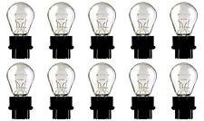 2011-2015 DODGE GRAN CARAVAN CLEAR BULB 3157 10PCS NEW TAIL LIGHT