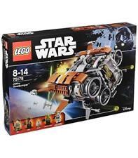 Juegos de construcción LEGO