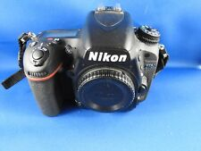Nikon D750 24.3MP Digital Camera - Black