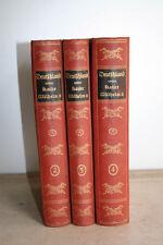 Germania sotto l'imperatore Guglielmo II, 1914 - 2 volumi
